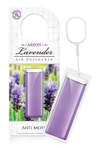 Lavender AAM01