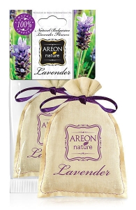 Lavender AB01