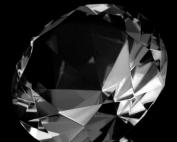 Black Crystal