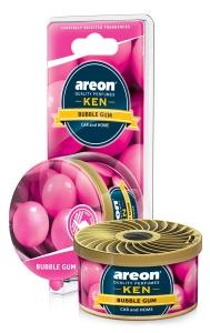 Bubble Gum AKB06