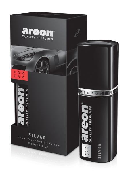 Silver AP01