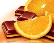 Chocolate&Orange