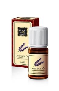 Lavender EO 01