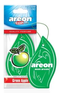 Green Apple MKS03