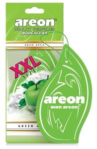 Green Apple MAX06