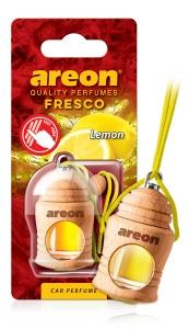 Lemon FRTN19