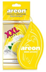 Lemon MAX04