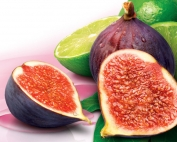 Lime&Fig