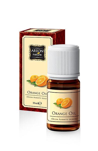 Orange EO 05