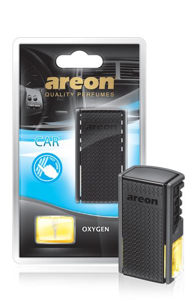 Oxygen ACB04