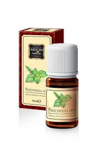 Patchouli ЕО 16