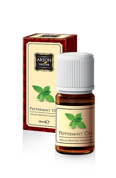 Peppermint EO 02