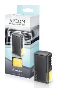 Platinum ACP03
