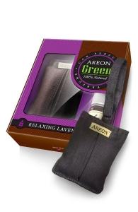 Relaxing Lavender GLK02