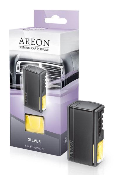 Silver ACP02