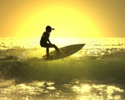 Surf&Sun
