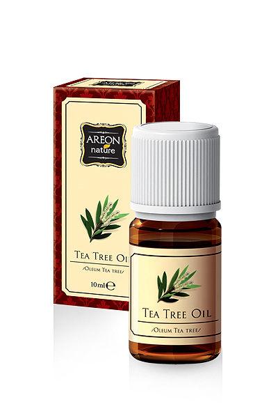 Tea Tree ЕО 10