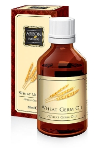 Wheat Germ ЕО 15