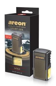 Gold AC01