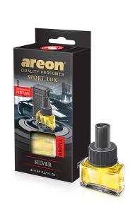 Silver ACR02