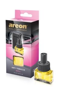 Antitobacco ARP04
