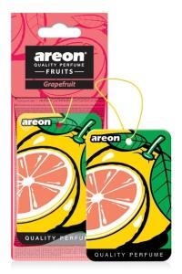 Grapefruit AF02