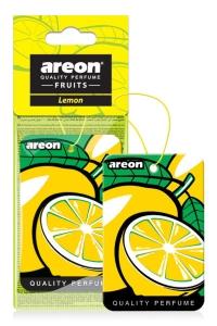 Lemon AF04