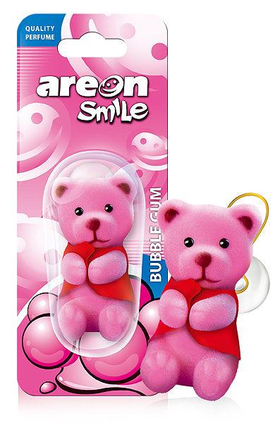 Bubble Gum ASB06