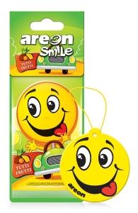 Tutti Frutti ASD14
