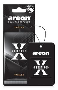 Vanilla AXV02