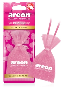 Bubble Gum ABP03