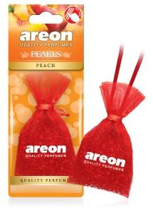 Peach ABP10