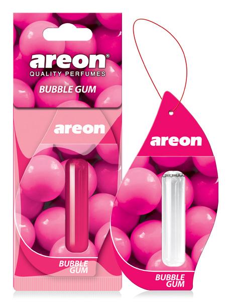 Bubble Gum LR05