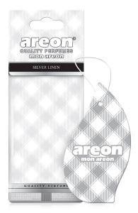 Silver Linen MA39