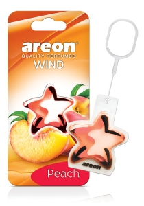 Peach WF10