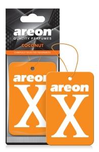 Coconut XV04