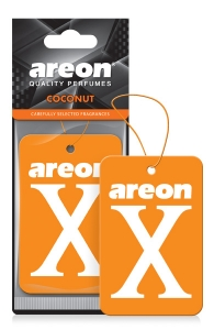 Coconut XV04C