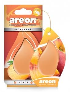 Peach AMB03