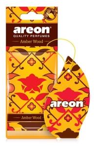 Amber Wood MO05
