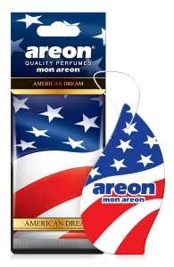 American Dream MA41