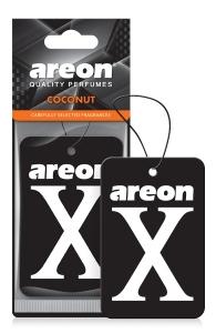 Coconut XV04A