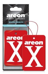 Miami Beach XV11B