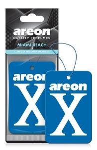 Miami Beach XV11C