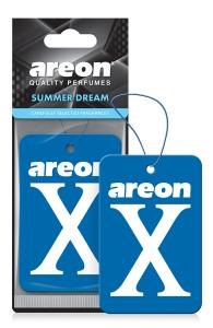 Summer Dream XV13B