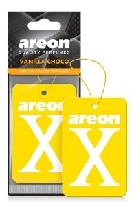 Vanilla Choco XV20A