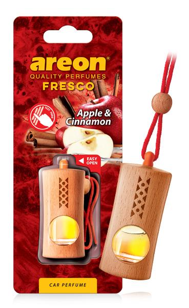 Apple&Cinnamon FG04