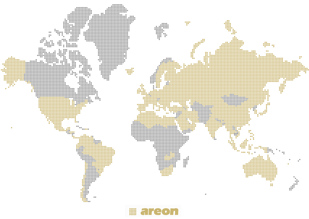 Areon World