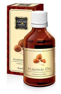 Almond ЕО 14
