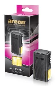 Anti Tobacco ACP04