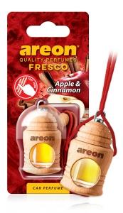 Apple & Cinnamon FRTN21